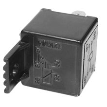 Compare Prices On Auto Electrical Relay Online Shopping Buy Low