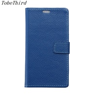 For Samsung J5 2017 Case Luxury Genuine Leather Card Holder Wallet Magnetic Flip Cover Case For