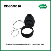 RBG500010 New Auto Front Air Suspension Boot For LR3 Discovery 3 LR4 Discovery 4 Range Rover