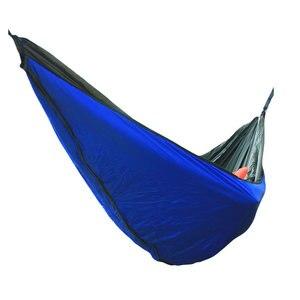 Image 2 - New Camping Lightweight Hammock Underquilt and Hammock Sleeping Bag