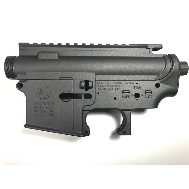 Zhenduo Toy TTMreceivershell  Gel Ball Gun Accessories Children Outdoor Hobby|Toy Guns| |  - title=