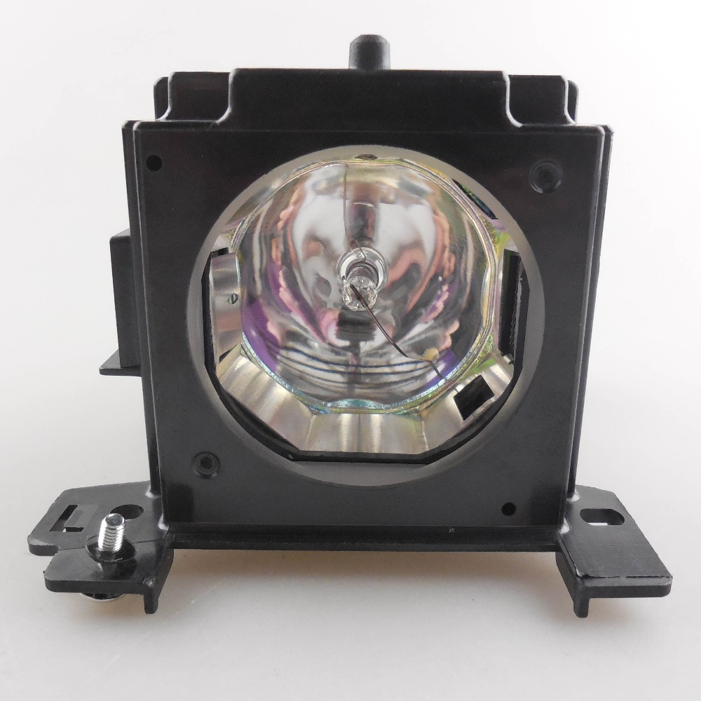 High quality Projector lamp RLC-017 for VIEWSONIC PJ658 with Japan phoenix original lamp burner high quality projector lamp 310 6747 for dell 3400mp with japan phoenix original lamp burner
