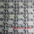 1PCS/LOT for kingston DDR3 512*8 D5128EETBPGGBU