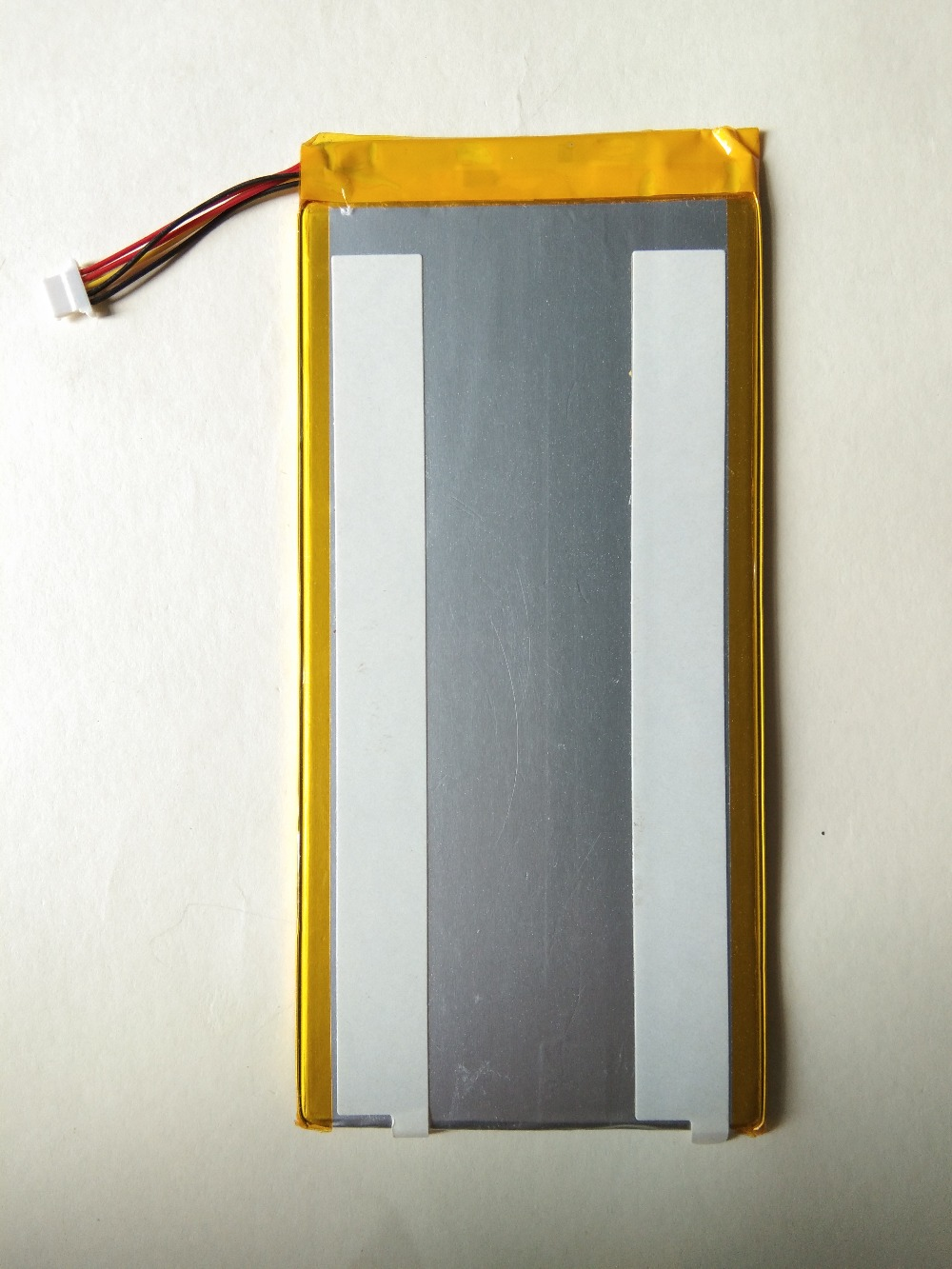 Battery 4600mAh PR-2874E9G for Acer A6001, Iconia One 8 B1-850