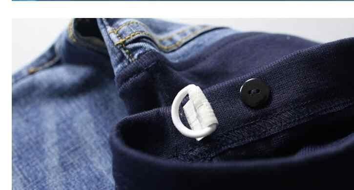 MamaLoveคลอดกางเกงและC Aprisการตั้งครรภ์กางเกงกางเกงคลุมท้องสำหรับหญิงตั้งครรภ์การตั้งครรภ์กางเกงGestante Pantalones