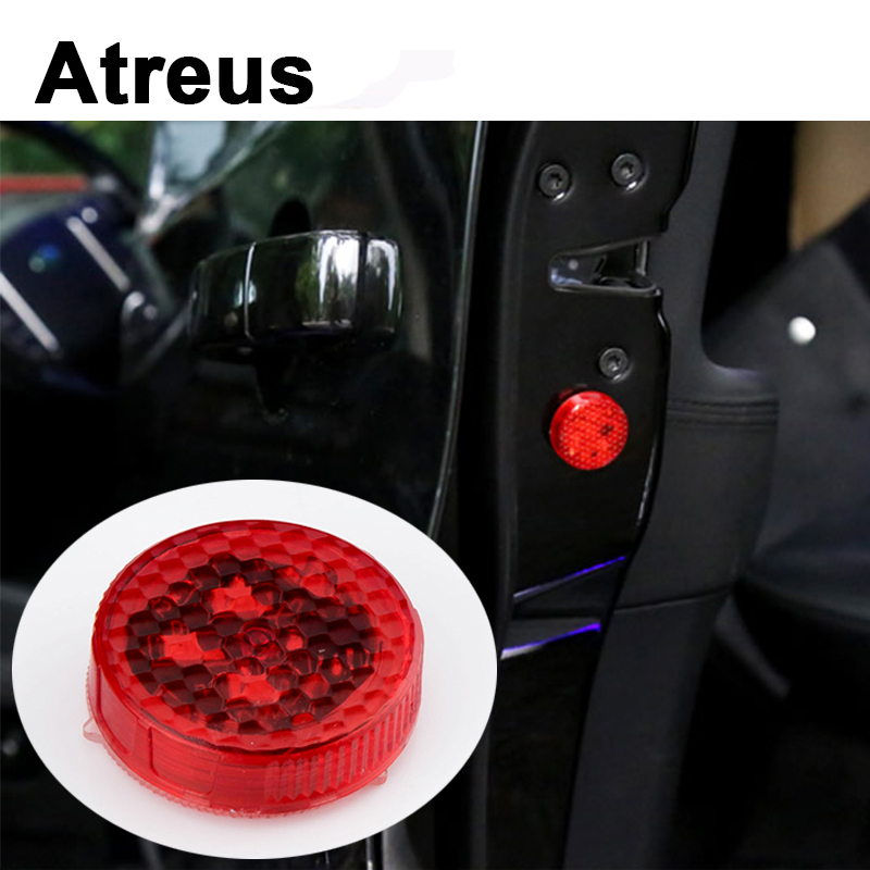Front Shock Strut Mount suits Toyota Corolla AE90 AE92 AE93 AE94 AE95 AE96 88~96