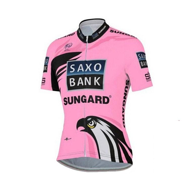 pink saxo-3