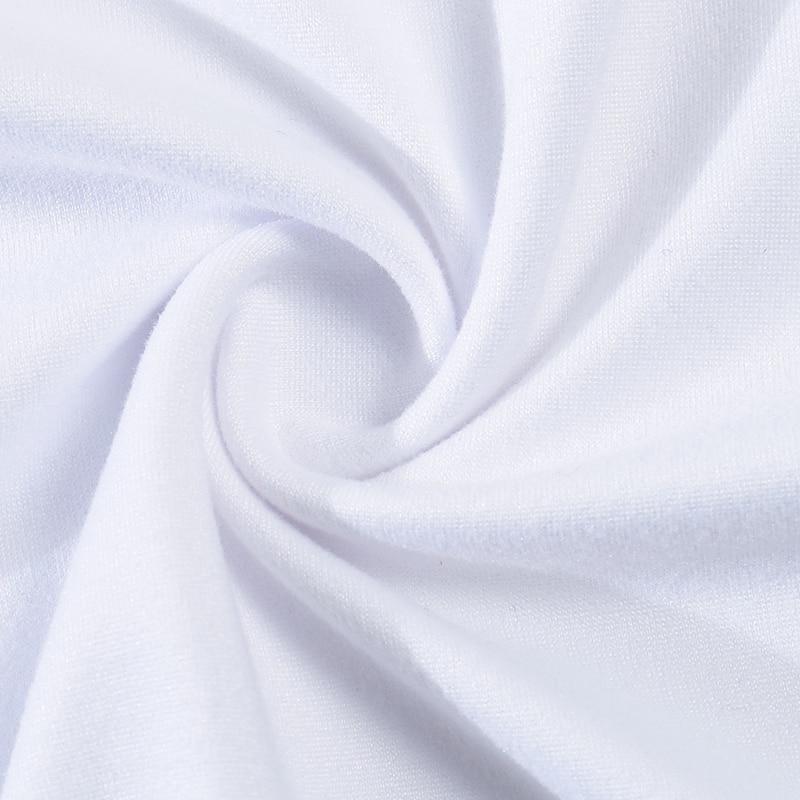 Mens Womens 3D Print Dragon Ball Z Bluma Vegeta Graphic Tees Casual White Unisex Tops Funny Dragon Ball Tee Shirts in T Shirts from Men 39 s Clothing