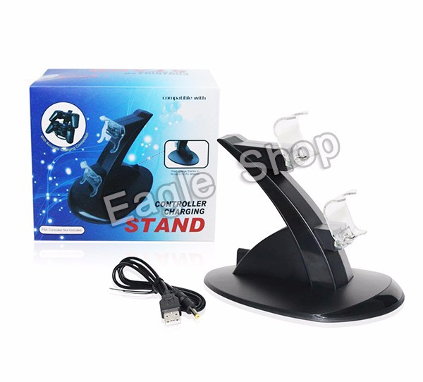 ps4 controller charging stand (1)