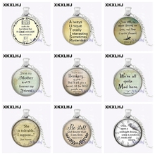 XKXLHJ The Lord Is My Shepherd Psalm 23 Bible Verse Necklace Bible Quote Christian Jewelry Women Men Sister BFF Necklaces Gifts my first bible stories the nativity