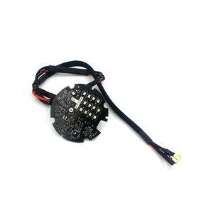 Image 1 - Orijinal hız kontrol (ESC) kurulu W/teller için DJI Matrice M600 bitki koruma makinesi Drone aksesuarları