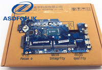 Laptop Motherboard For ACER For Aspire E5 571 E5 531 I5 CPU NBML811002 Z5WAH LA B161P