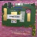 Оригинальный Новый 1 Г RAM + 8G ROM Материнская Плата Для lenovo A889 Тест ok + код отслеживания