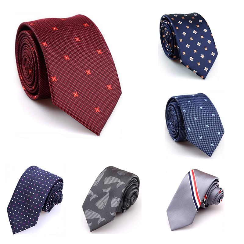 get cheap mens ties fashion aliexpress