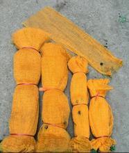 1pcs Plastic net, vegetable net bag, aquatic product net and fishing net рассел джонс а программирование asp net средствами vb net