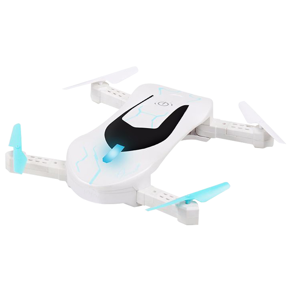 XT-3 XT - 3C RC Drones Helicopters Folding RC Drone Dron Aircraft 360 Degree Flip Quadcopters WiFi Remote Control Helicopter Toy rc drone hd camera 2 4g 6 axis gyro remote control s9 s8 aircraft helicopter drones white black dron vs xs809w