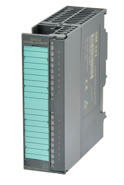 цены  6ES7322-1HH01-0AA0 6ES7 322-1HH01-0AA0 Compatible Smatic S7-300 PLC,Fast Shipping