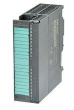 6ES7322-1HH01-0AA0 6ES7 322-1HH01-0AA0 Compatible Smatic S7-300 PLC, Envío Rápido