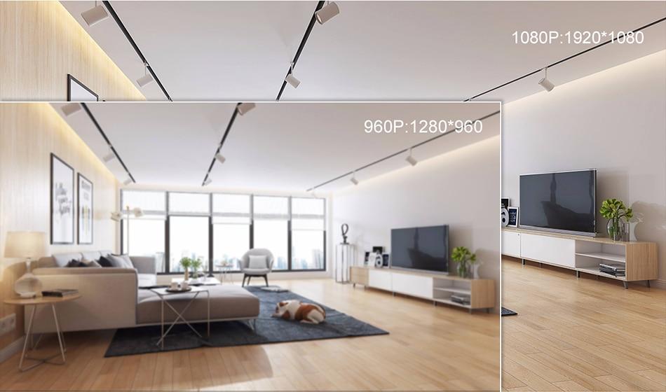 3-1080P