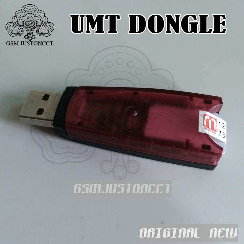 US $42 5 |Ultimate Multi Tool Dongle UMT Dongle For Huawei for Alcatel for  Lg for samsung Flashing/Read Unlock IMEI Repair-in Telecom Parts from