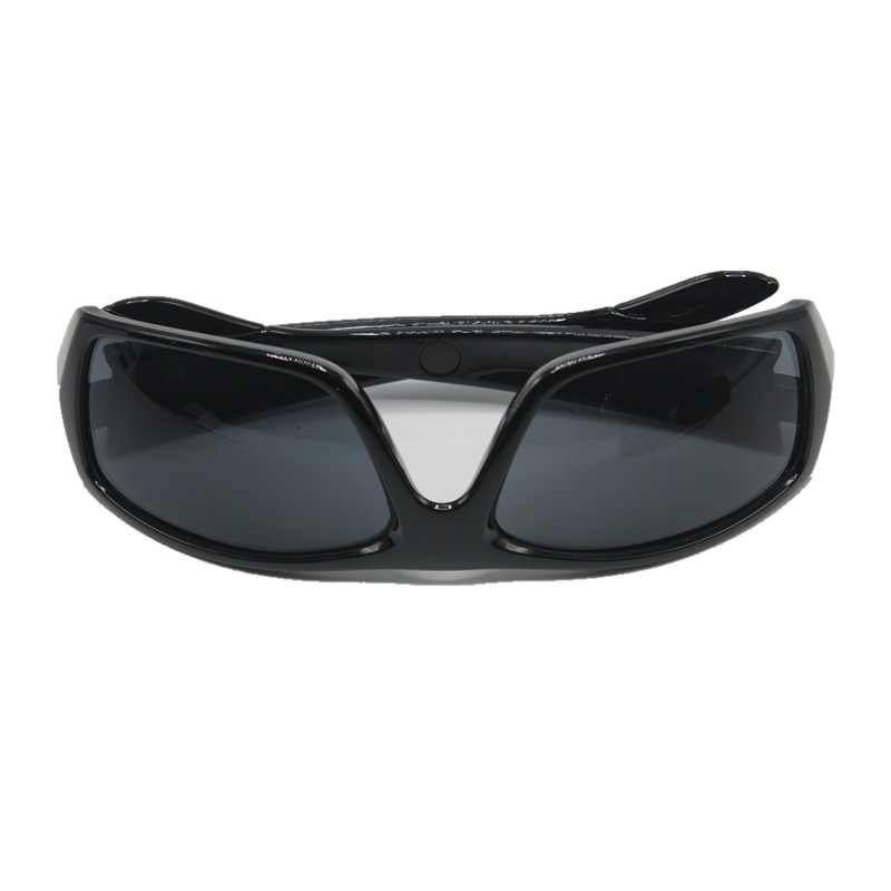 1ddb432ad759 ... 2 IN 1 BOX POLARYTE HD SUNGLASSES ANTI SCRATCH USEFUL FOR CYCLING  DRIVING ...