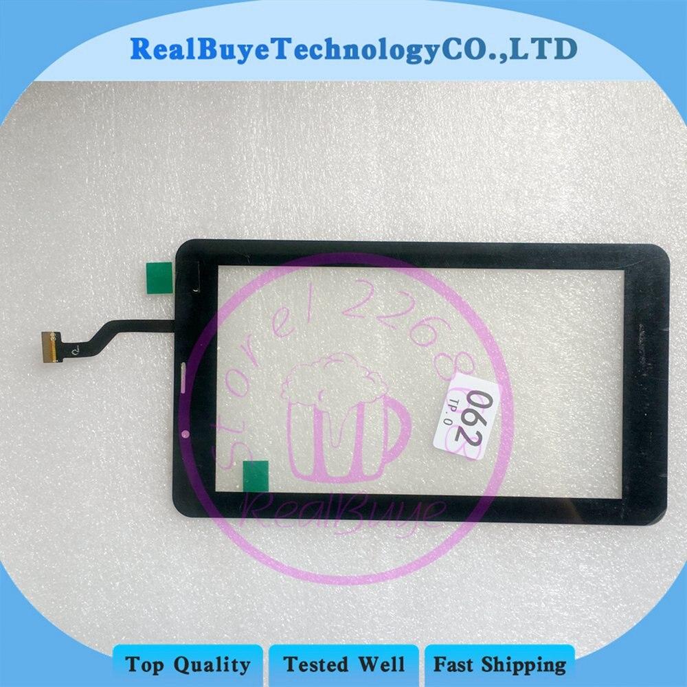 Nuevo Negro Ipad Mini De Apple 1 Touch Digitalizador Vidrio