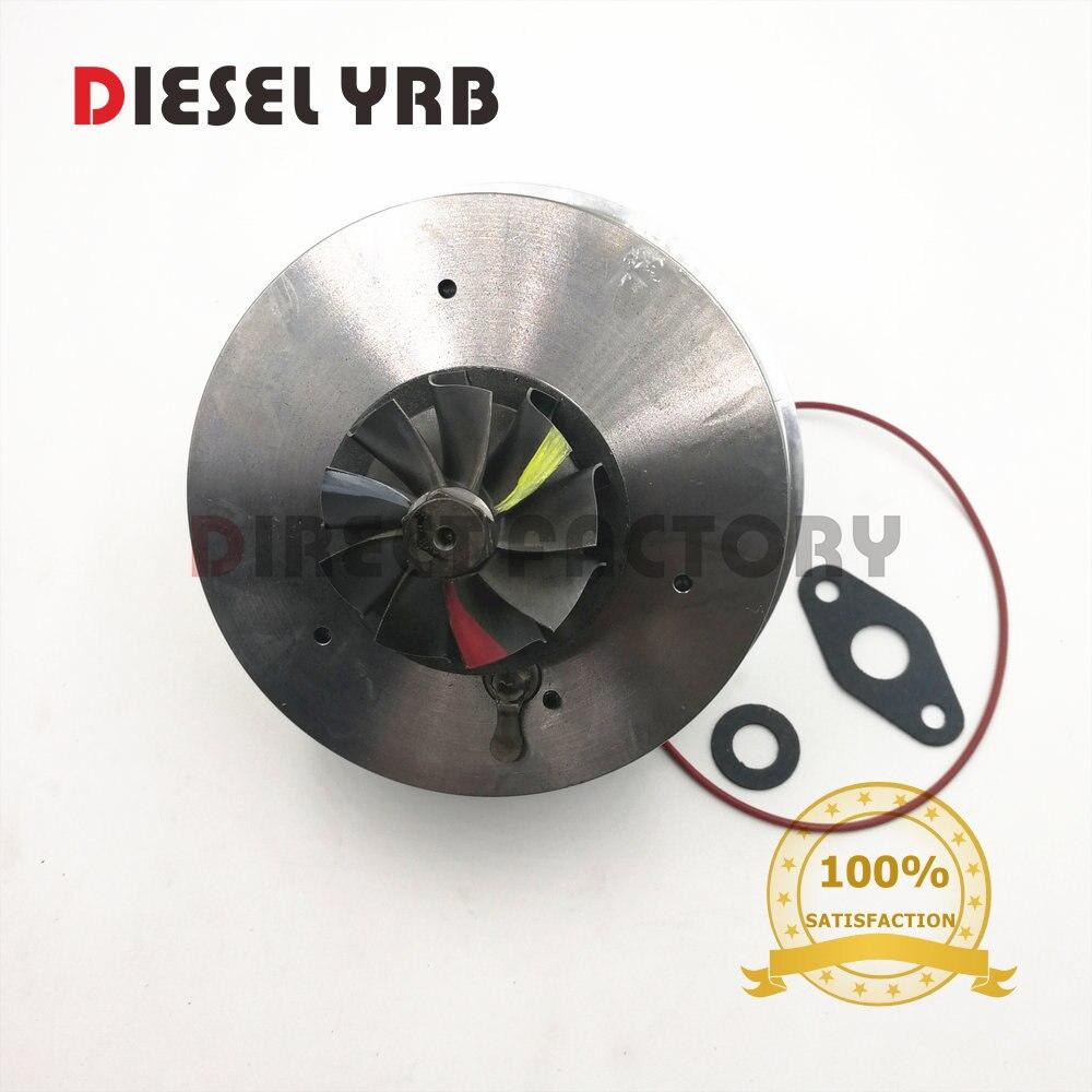 Garrett turbocharger GT2556V 454191 454191-0011 turbo chraGarrett turbocharger GT2556V 454191 454191-0011 turbo chra