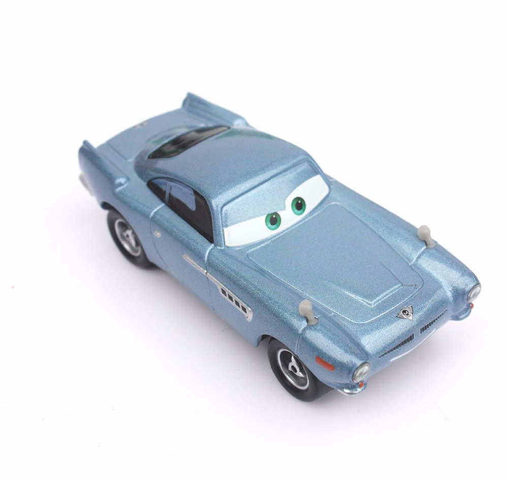 27-styles-Cars-3-Diecast-Metal-Alloy-Modle-Cute-Toys-For-Children-Christmas-Gifts-Anime-Cartoon-Kids-Car-Dolls-2