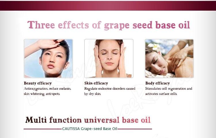 grapespeed_04