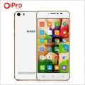 IPRO A58 5.85mm Ultra-delgado Teléfono Móvil 5.0 pulgadas MTK6582 Celular Android 5.0 Smartphone 2G RAM 16G ROM 13MP Teléfonos móviles