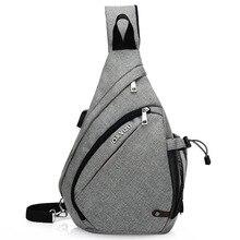 Usb Handbag Bag In The Back Drive Load Naturehike Backpack Seal Bag Travel Bag for Male Mochila Sports Bags