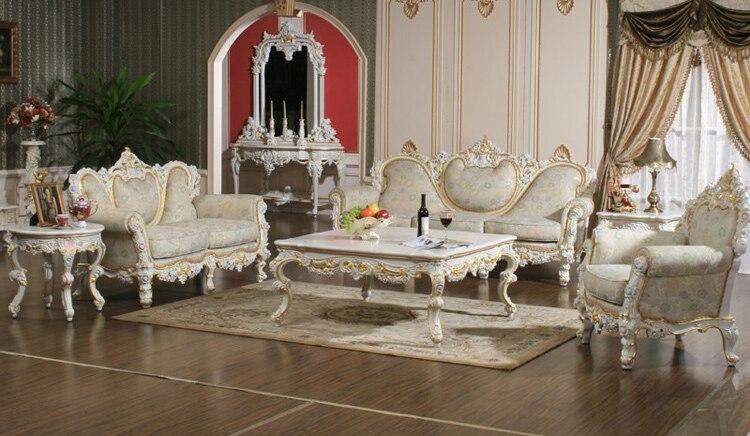 2015 estilo clásico europeo muebles tallados a mano de madera conjunto de sofás sofá de tela.jpg