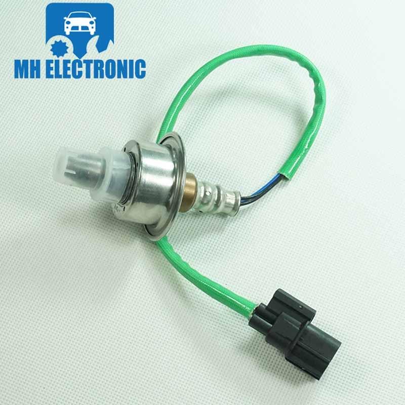 Air Fuel Ratio Oxygen Sensor For Honda Accord CR-V Acura TSX 2.4L 36531-R40-A01