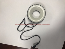 Brand new genuine ring lighting sensor CA-DRW8M