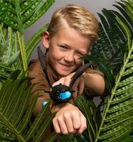 Original How To Train Your Dragon Toys Toothless Lightfury Emission Cosplay Toys Boys Kids Girls Christmas Birthday Toys