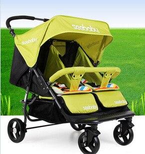 Popular Jogger Stroller Car Seat-Buy Cheap Jogger Stroller Car ...