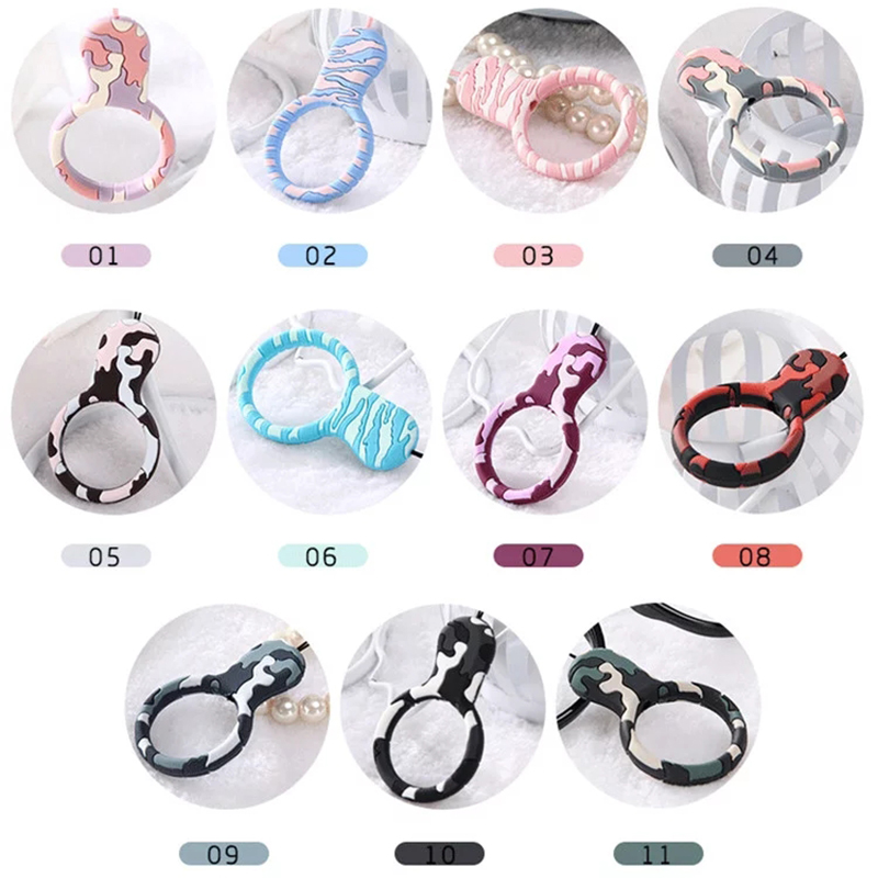 Universal-Mini-Silicone-Soft-Camouflage-Mobile-Phone-Straps-Ring-Pendant-Cellphone-Accessories-for-iPhone-for-Samsung (1)