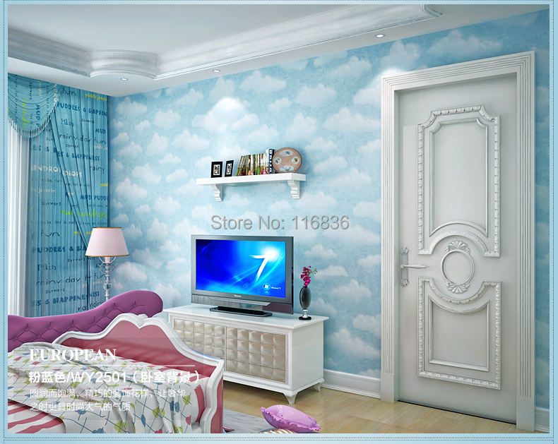 non woven wallpaper picture more detailed picture about