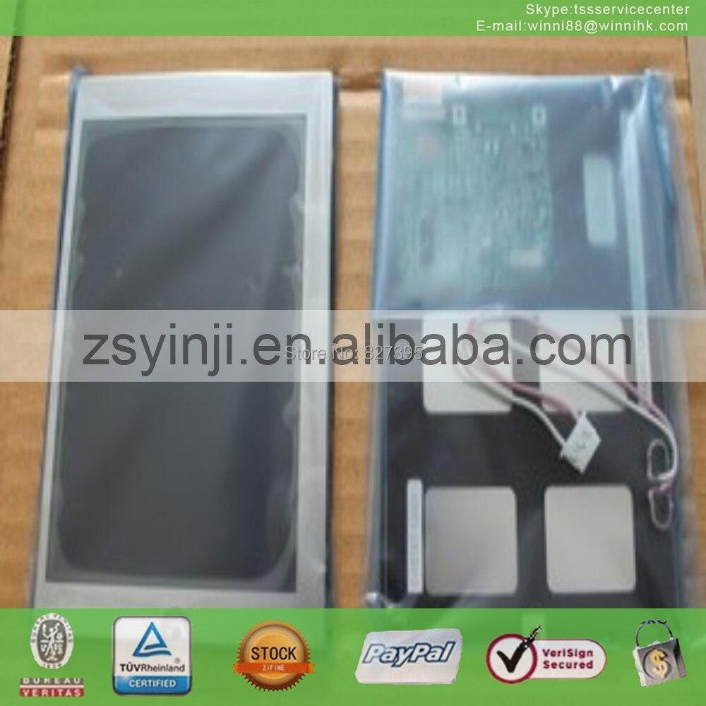 New & Original  LCD Panel KG057QV1CB-G00New & Original  LCD Panel KG057QV1CB-G00