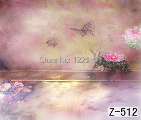 10*10ft Hand Painted Scenic cloth Backdrop,fundos photography z-512,photo photographie studio,muslin photography backdrops 10 10ft hand painted scenic fabric backdrop fundos photography z 187 photo photographie studio muslin photography backdrops