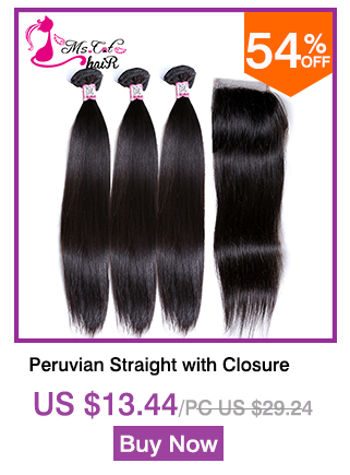 Ms Cat Hair Brazilian Physique Wave 1/three/four Bundles 100% Human Hair Brazilian Hair Weave Bundles Eight – 26 inch Non Remy Hair Extensions HTB1cLiGof5TBuNjSspcq6znGFXaL