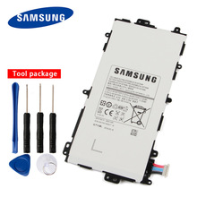 Original Samsung SP3770E1H Battery For Samsung GALAXY Note 8.0 N5100 N5120 N5110 4600mAh