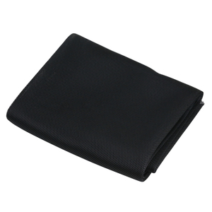 Image 2 - GHXAMP 1.4Meter * 1M Speaker Grill Cloth Dust Mesh Stereo KTV Loudspeaker Fabric Speakers Cloth Home theater Protective Repair