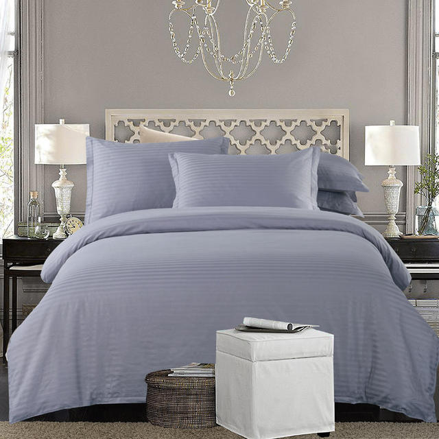 Comfy Cotton Bedding Sets
