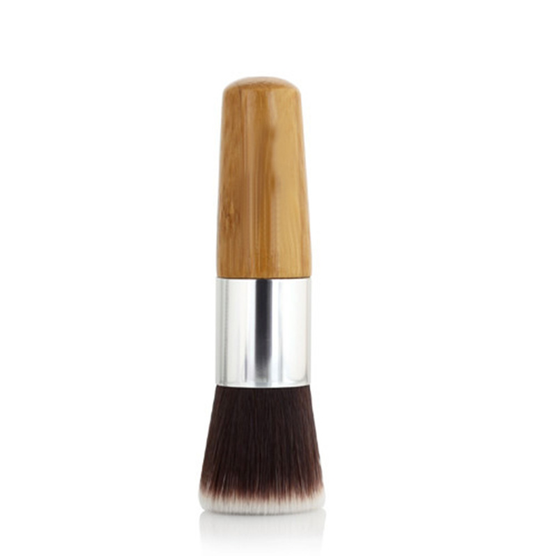 Top Makeup Brush Brands Promotion-Shop for Promotional Top Makeup ...