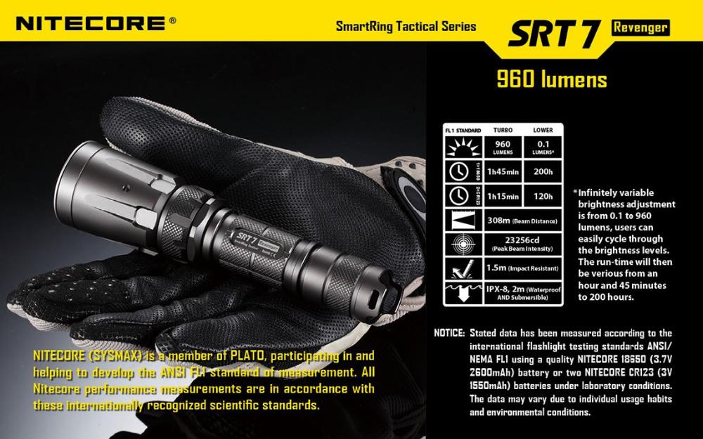SRT7_En22