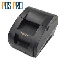 Esc/pos совместимо мм/сек. linux термальный термопринтер чековый pos windows принтер дюймов