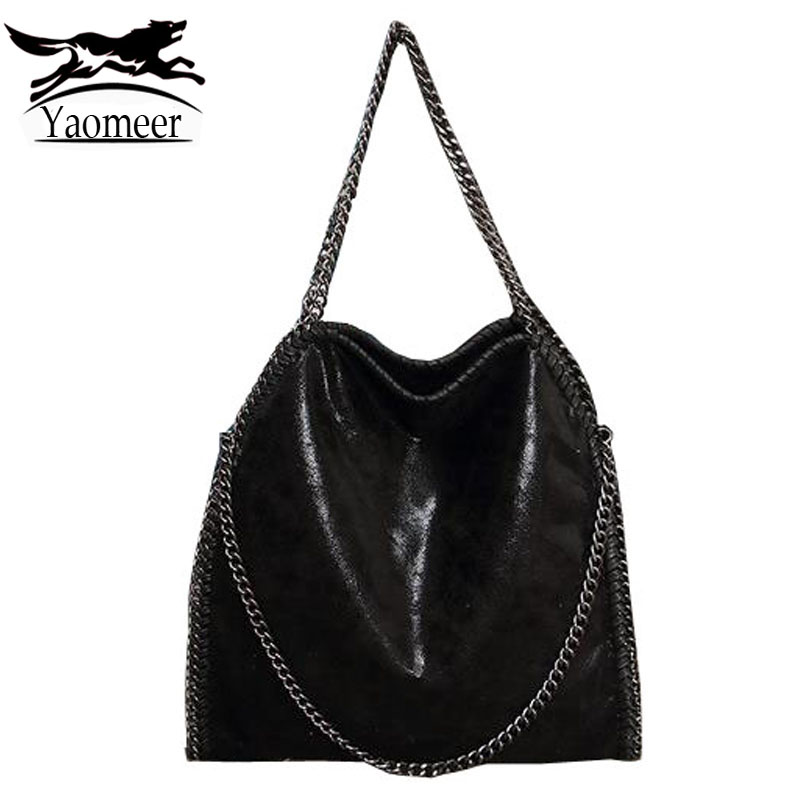 Famous Brands Scrub Chain Bags Luxury Designer Handbags High Quality Women Shoulder Bags Female Pu Leather Crossbody Bag Totes  палатка кемпинговая тотеm hurone 4 цвет зеленый ttt 005 09