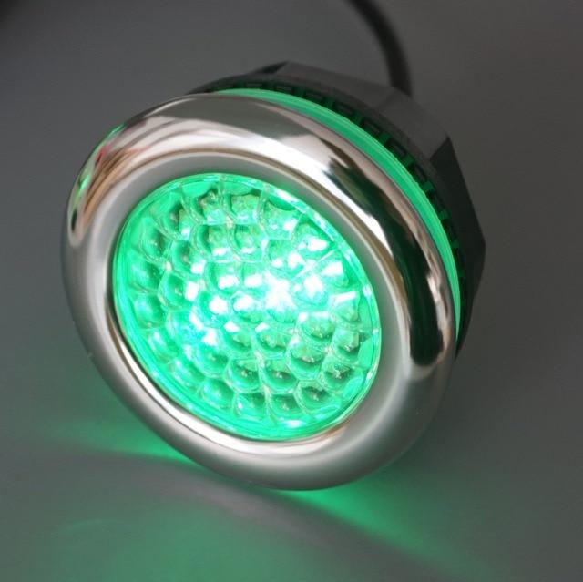 ethink Spa LED Light 12 bead Spa hot tub LED master light ...