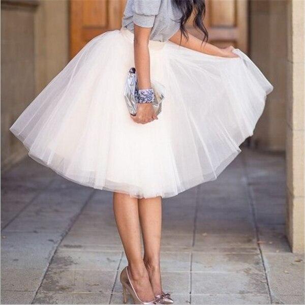 white tutu skirt for www pixshark images